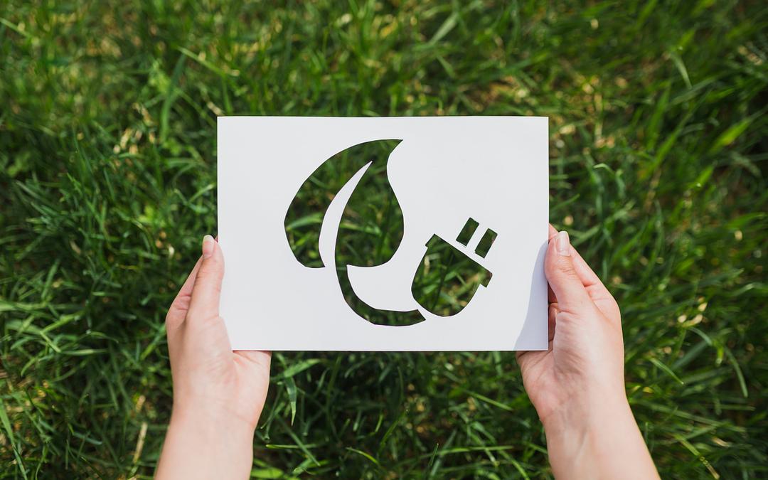 Bioconstrução: soluções ecológicas e menos impacto ao meio ambiente
